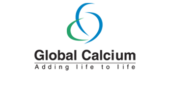 Global Calcium