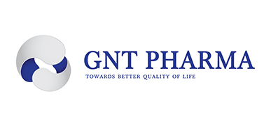 GNT Pharma Co., Ltd