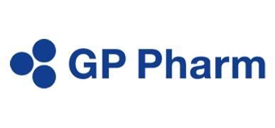 GP Pharm