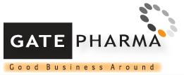Gate Pharma