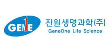 GeneOne Life Science, Inc
