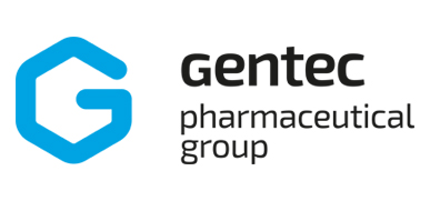 Gentec Pharmaceutical Group