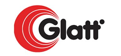Glatt Pharmaceutical Services