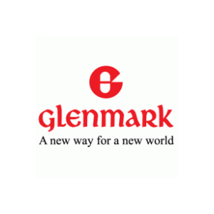 Glenmark Generics Europe Ltd