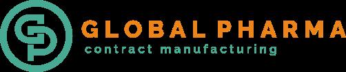 Global Pharma CM Sp. z o. o