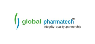 Global Pharmatech Pvt. Ltd