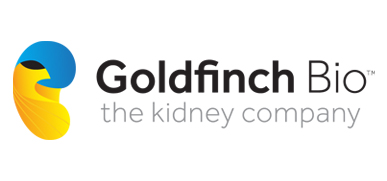 Goldfinch Bio, Inc
