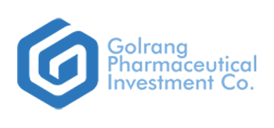 Golrang Pharmaceutical Investment