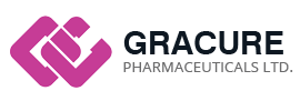 Gracure Pharmaceuticals Limited