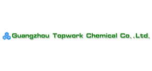 Guangzhou Topwork Chemical Co., Ltd