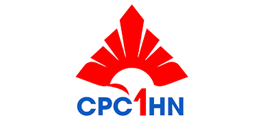 Ha Noi CPC1 Pharmaceutical JSC
