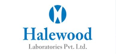 Halewood Laboratories Pvt. Ltd