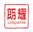 Hangzhou Longshine Bio-Tech Co., Ltd