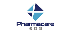 Hangzhou Pharmacare Lab. Co., Ltd