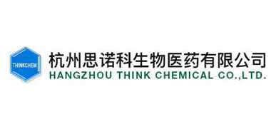 Hangzhou Think Chemical Co.Ltd