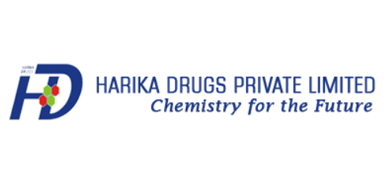 Harika Drugs Pvt. Ltd