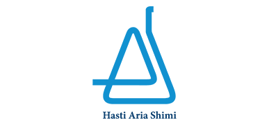 Hasti Aria Shimi