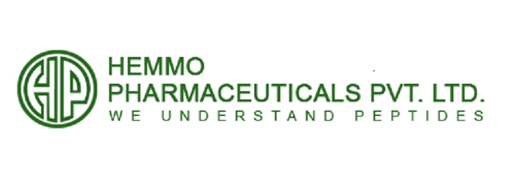 Hemmo Pharmaceuticals Private Limited
