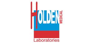 Holden Medical Laboratories Pvt. Ltd