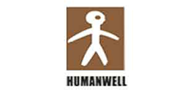 Hubei Gedian Humanwell Pharmaceutical Co., Ltd