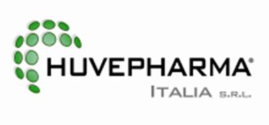 Huvepharma Italia S.r.l