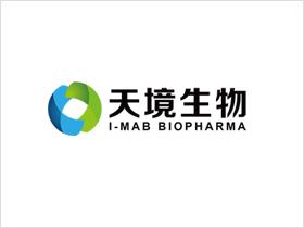 I-Mab Biopharma