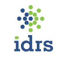 IDRS Labs Pvt. Ltd