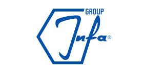 INFA GROUP SpA