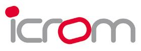 Icrom SpA