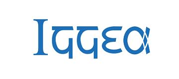 Iggea Ltd