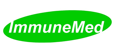 ImmuneMed, Inc