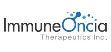 ImmuneOncia Therapeutics, Inc