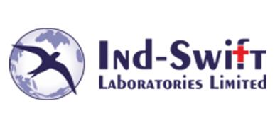 Ind Swift Laboratories Limited