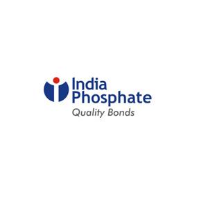 India Phosphate