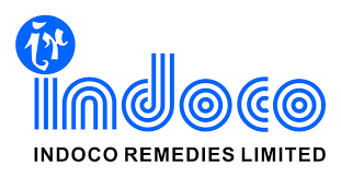 Indoco Remedies Limited