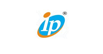 Infinium Pharmachem