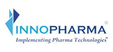 Innopharma Inc