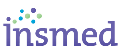 Insmed Inc