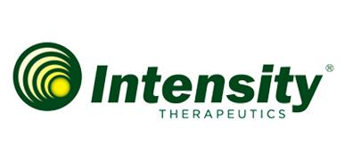 Intensity Therapeutics