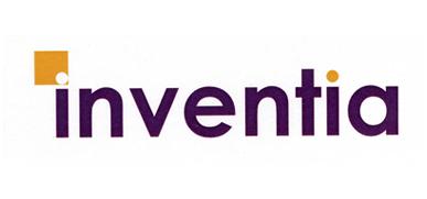 Inventia Healthcare Limited