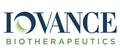Iovance Biotherapeutics