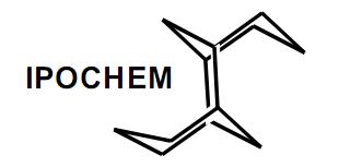 Ipochem Ltd