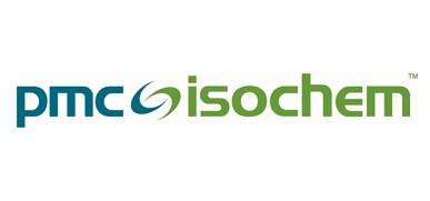 PMC Isochem
