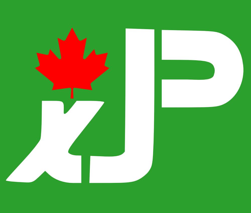 JAAPHARM CANADA INC.