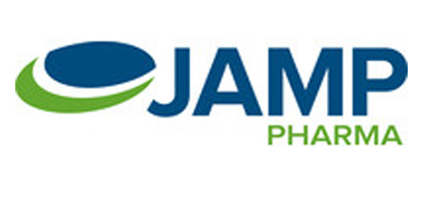 JAMP PHARMA