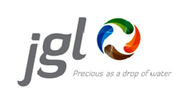 JGL d.d