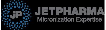 Jetpharma SA