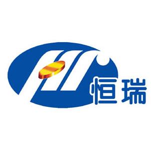 Jiangsu Hengrui Medicine Co., Ltd.