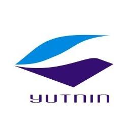 Jiangsu Yutian Pharmaceutical Co., Ltd
