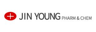 Jin Young Pharm. & Chem. Co., Ltd